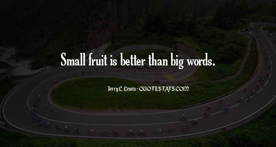 Big L Sayings #366108