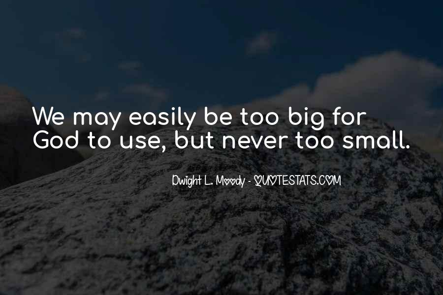 Big L Sayings #452756