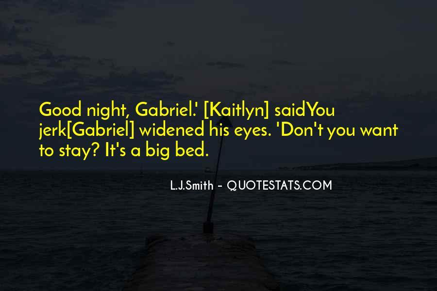 Big L Sayings #469201