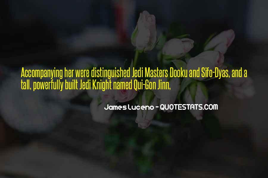La Capone Sayings #1166789