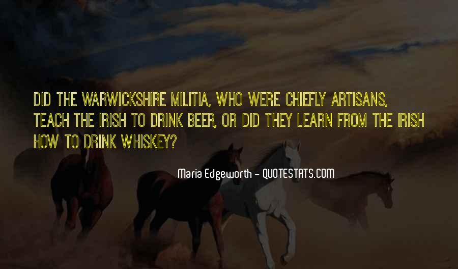 Learn Irish Sayings #496643