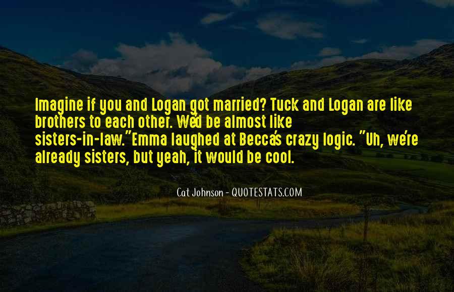 Cowboy Logic Sayings #1663783