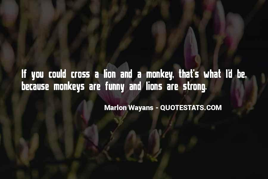 Funny Lion Sayings #1151463