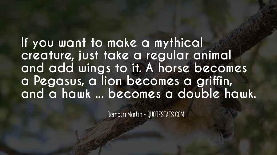 Funny Lion Sayings #1246587