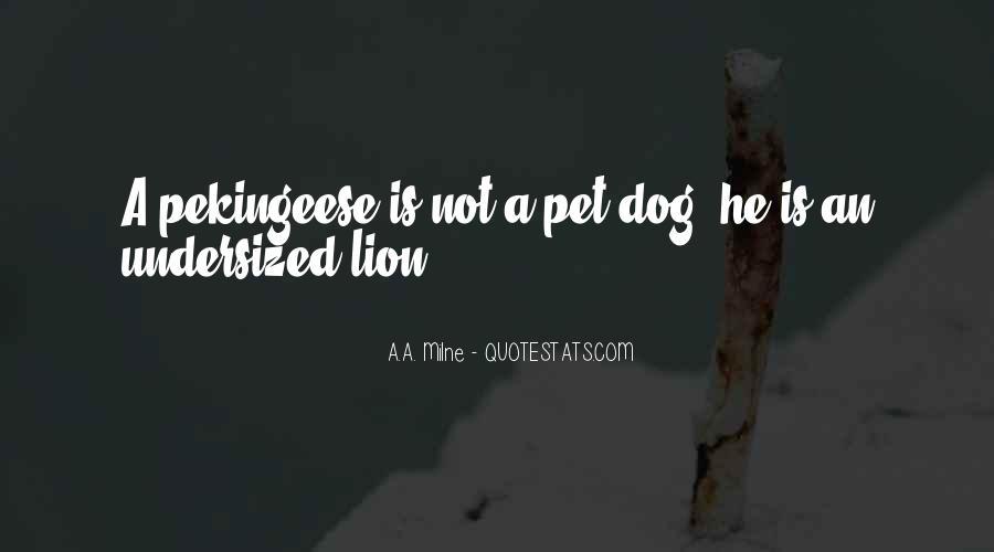 Funny Lion Sayings #1625813