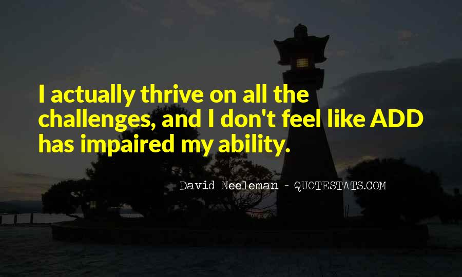 Libero Quotes And Sayings #1237851