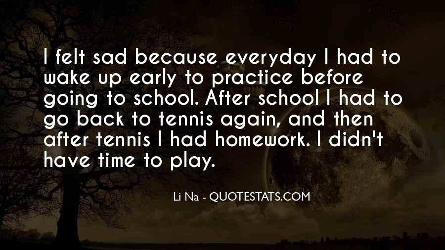 Libero Quotes And Sayings #762886