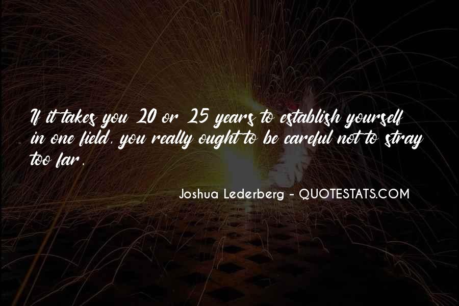 Libero Quotes And Sayings #995014