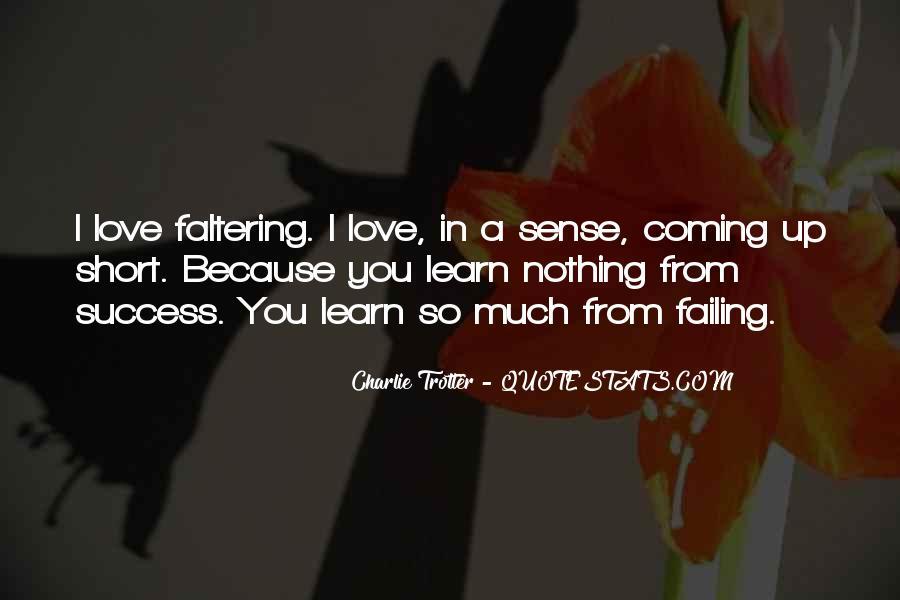 Short I Love You Sayings #1069113