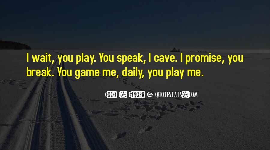 Short I Love You Sayings #1488940