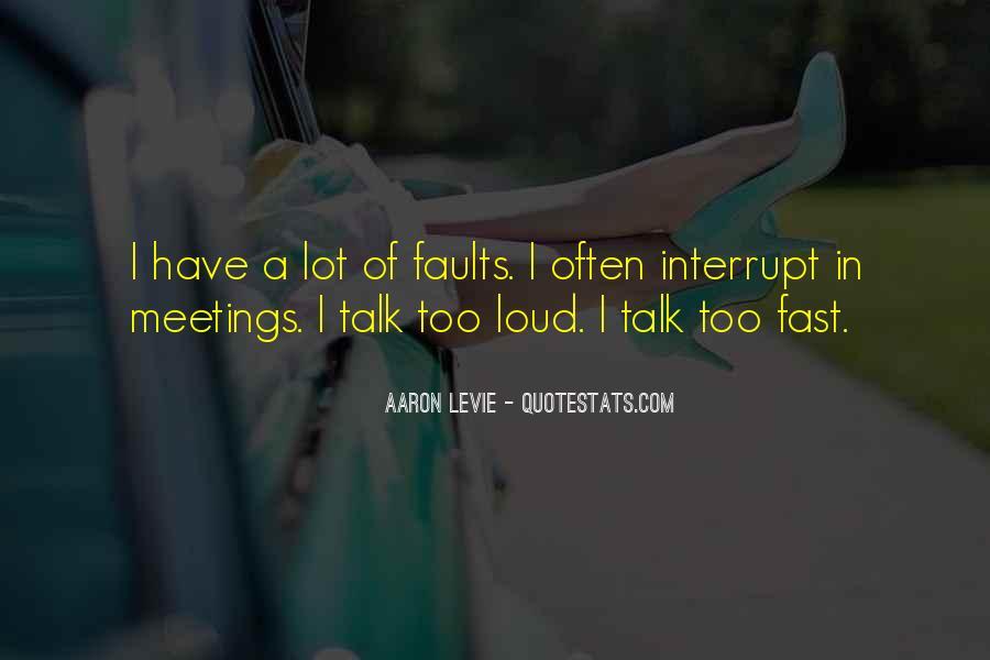 Fast N Loud Sayings #1130657