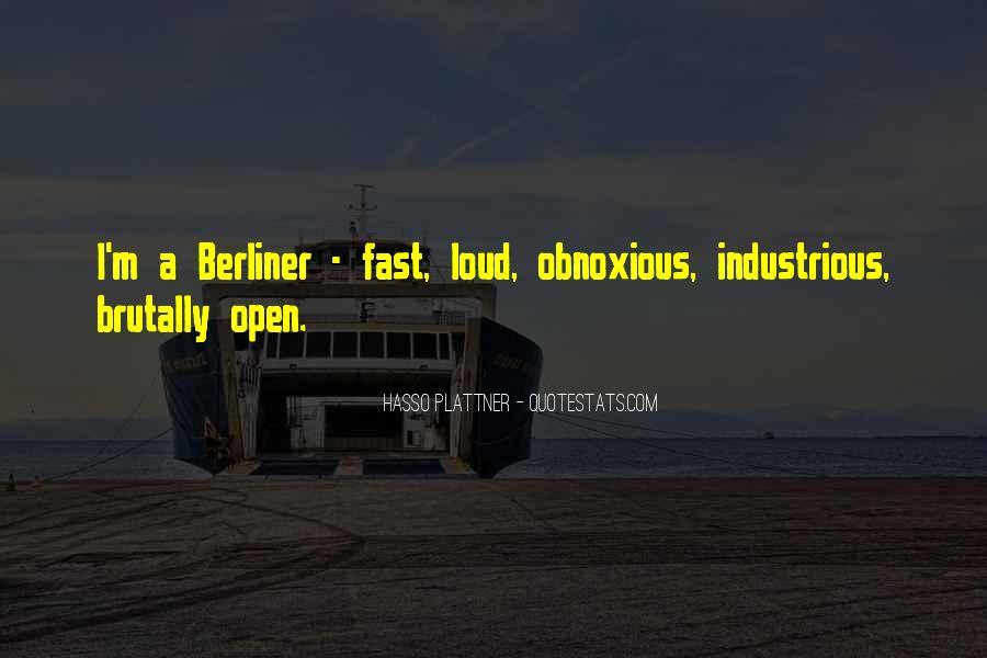 Fast N Loud Sayings #1466791