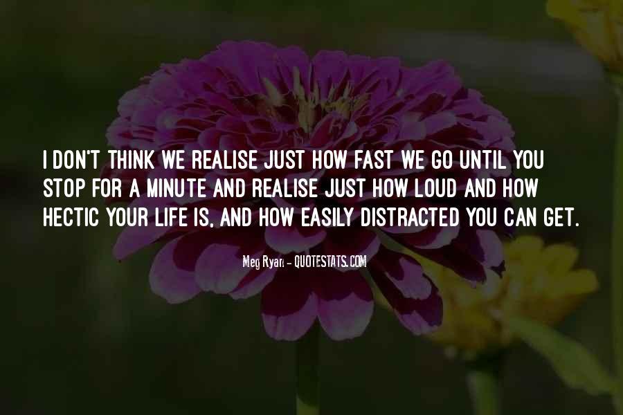 Fast N Loud Sayings #1563242