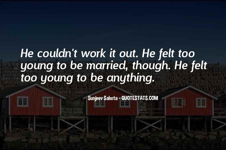 Cute One Line Sayings #1286929