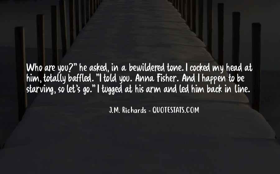 Cute One Line Sayings #1591761