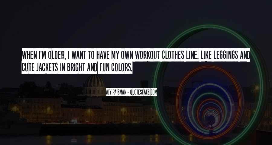Cute One Line Sayings #858051