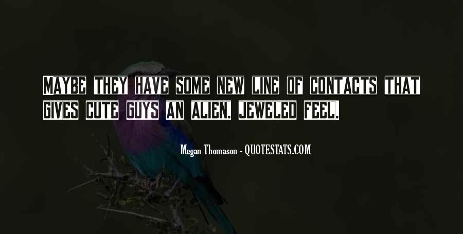 Cute One Line Sayings #863483