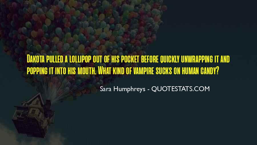Lollipop Candy Sayings