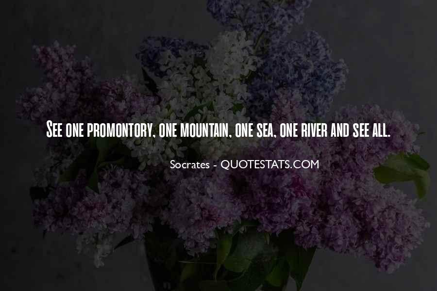 Pisces Pictures And Sayings #1095182
