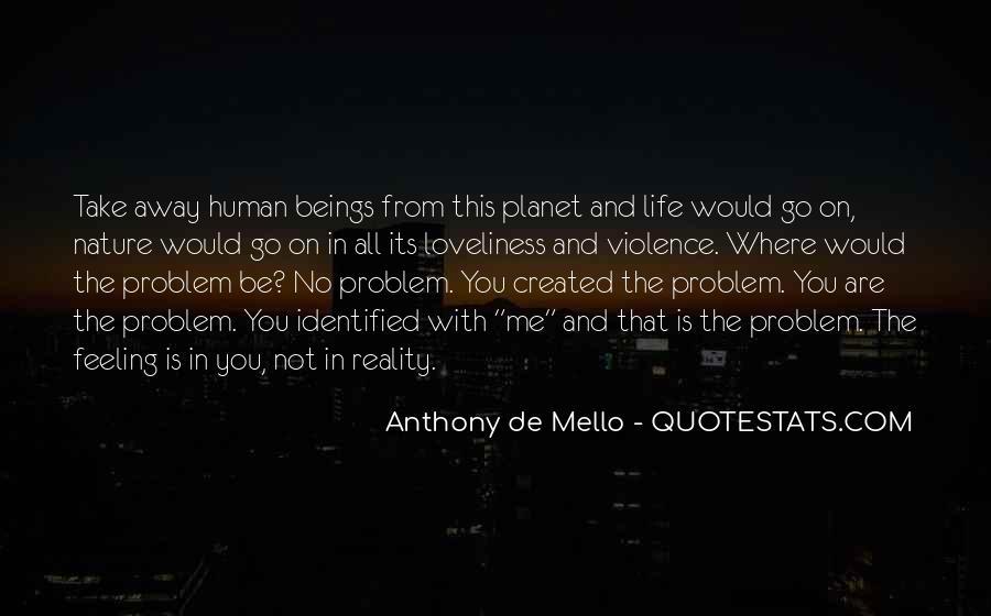 Quotes About Plastics Friends #459984