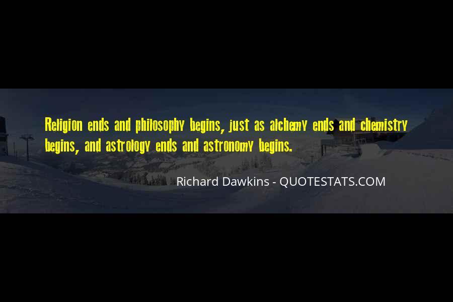 Quotes About Plastics Friends #815209