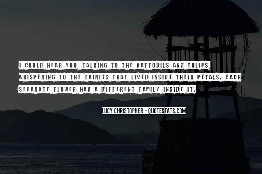 Family Memory Sayings #12219