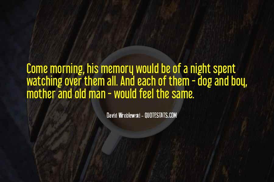 Family Memory Sayings #728268