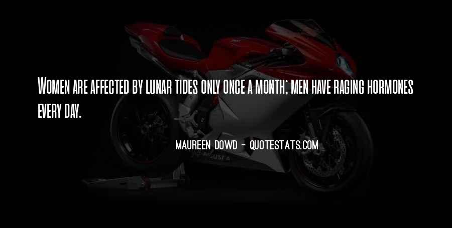 Maths Wise Sayings #1465054