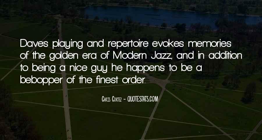 Wise Mentor Sayings #164572