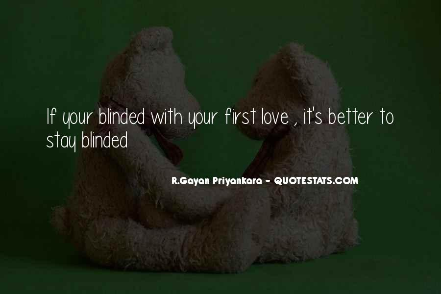 Partner Quotes And Sayings #572635