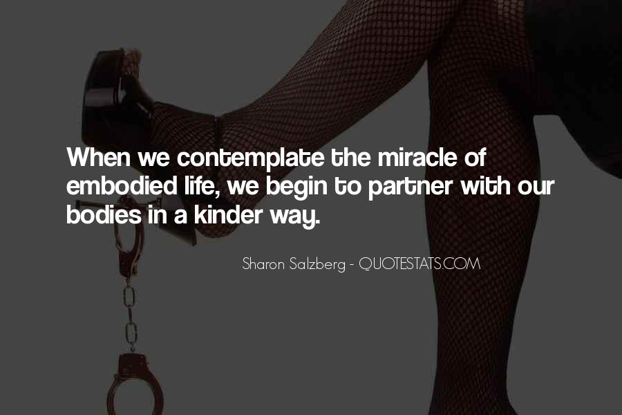 Partner Quotes And Sayings #985103