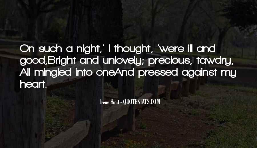 Quotes About Mixed Up Feelings #801709