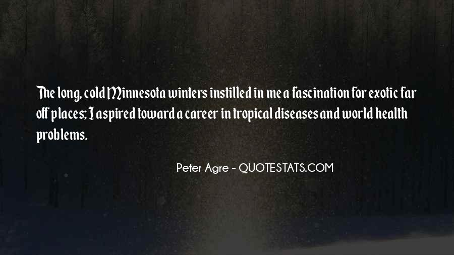 Minnesota Cold Sayings #158629