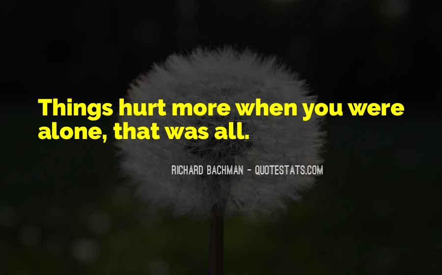 Images Of Miscarriage Sayings #535765