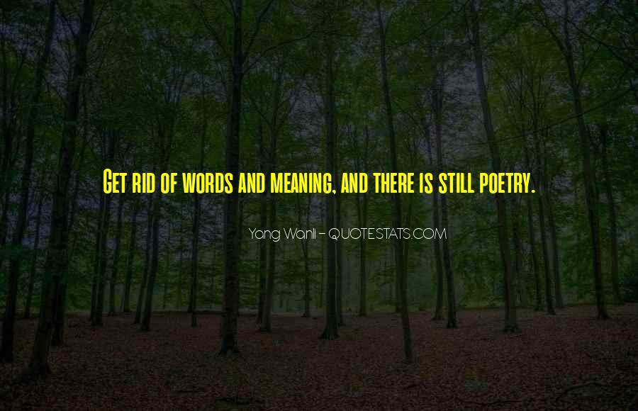 University Of Mississippi Sayings #1256938