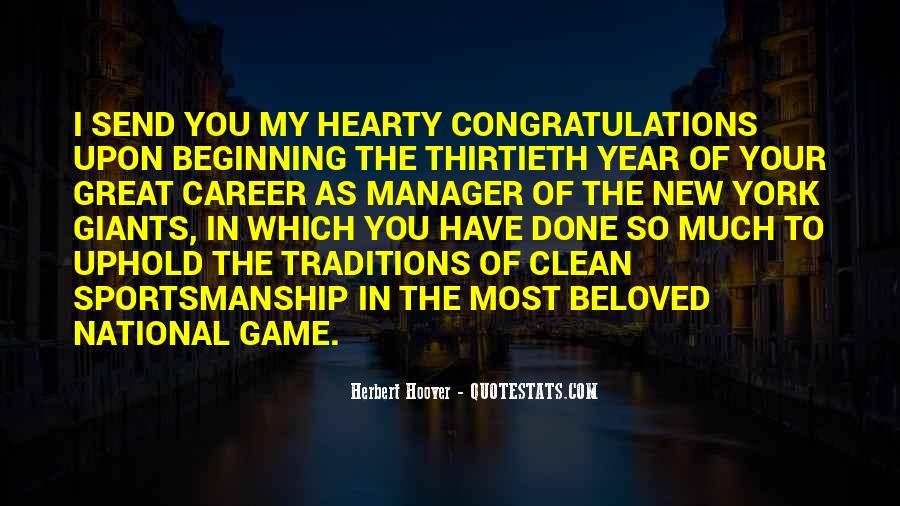 Baseball Manager Sayings #1615489