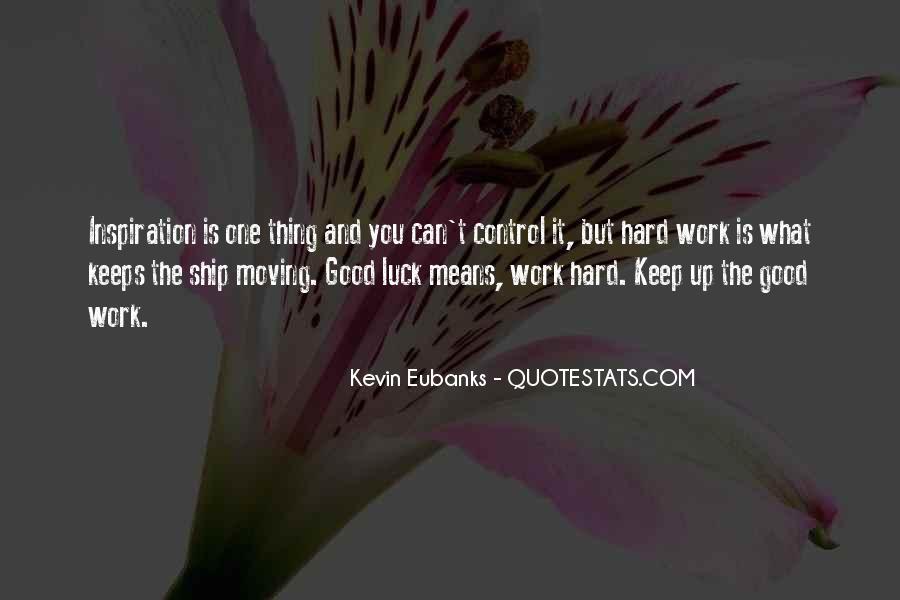 Good Luck Moving Sayings #935697
