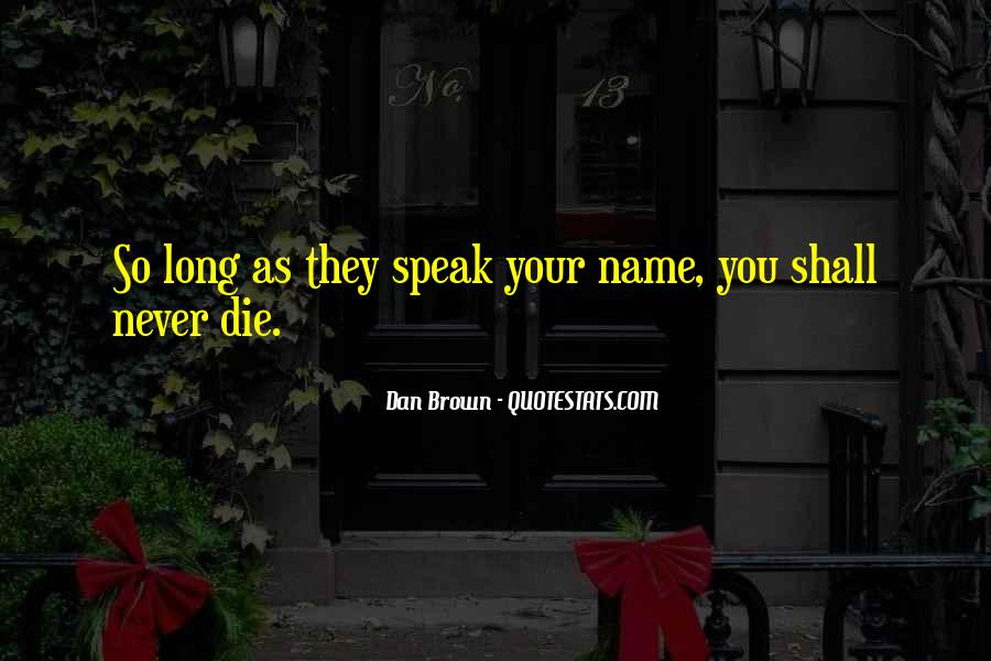 Morose Quotes And Sayings #1625458