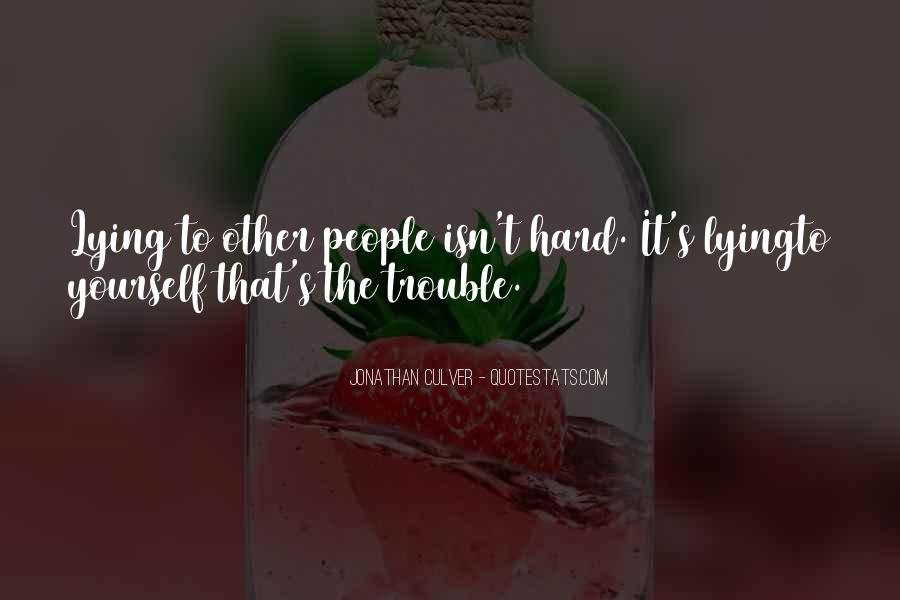 Quotes About Honeydukes #428104