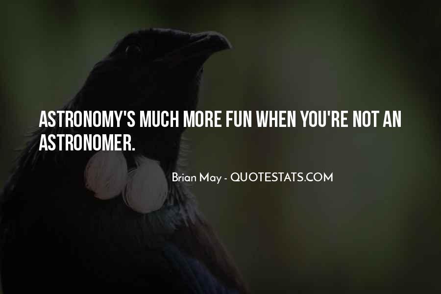 Fun May Sayings #1504856