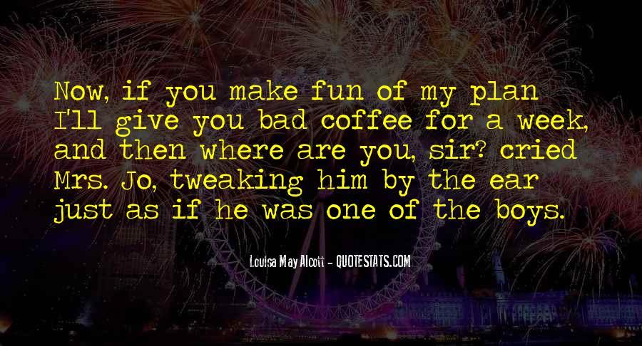 Fun May Sayings #846733