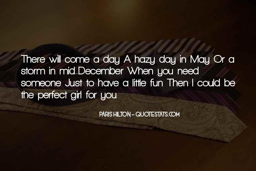 Fun May Sayings #98636