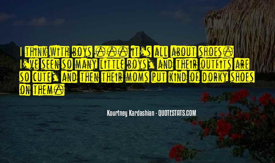 Cute Moms Sayings #402951