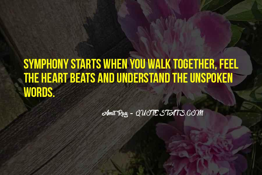 Music Quotes And Sayings #1633783