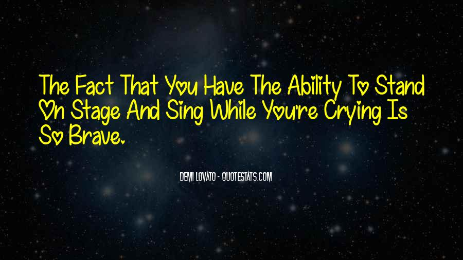 Music Quotes And Sayings #256149
