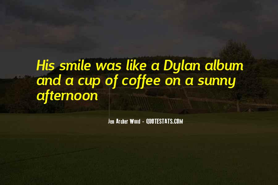 Music Quotes And Sayings #540787