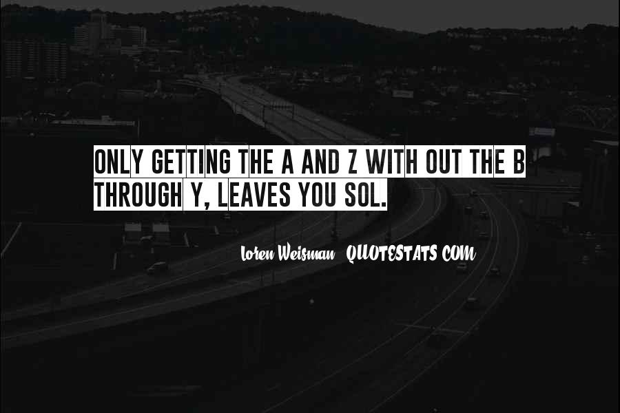 Music Quotes And Sayings #764192