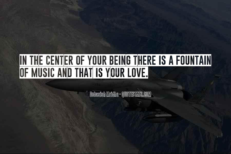 Music Quotes And Sayings #880978