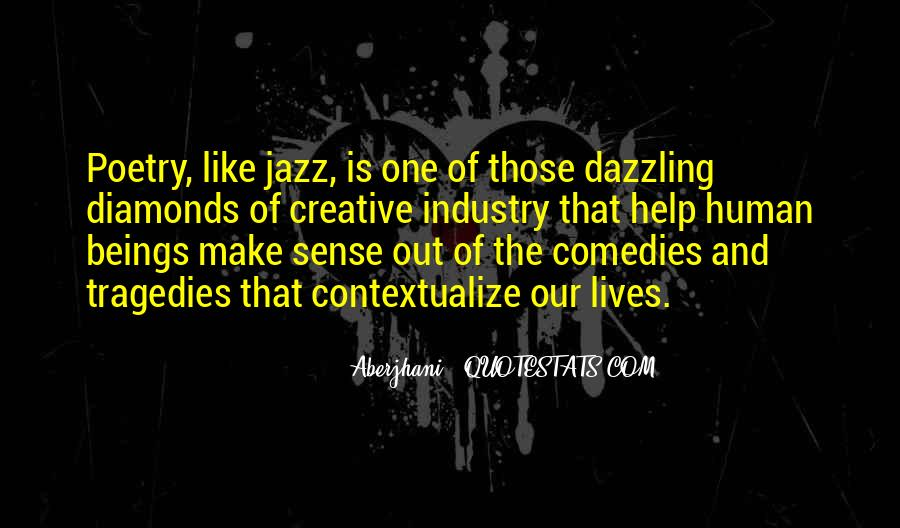 Music Quotes And Sayings #935995