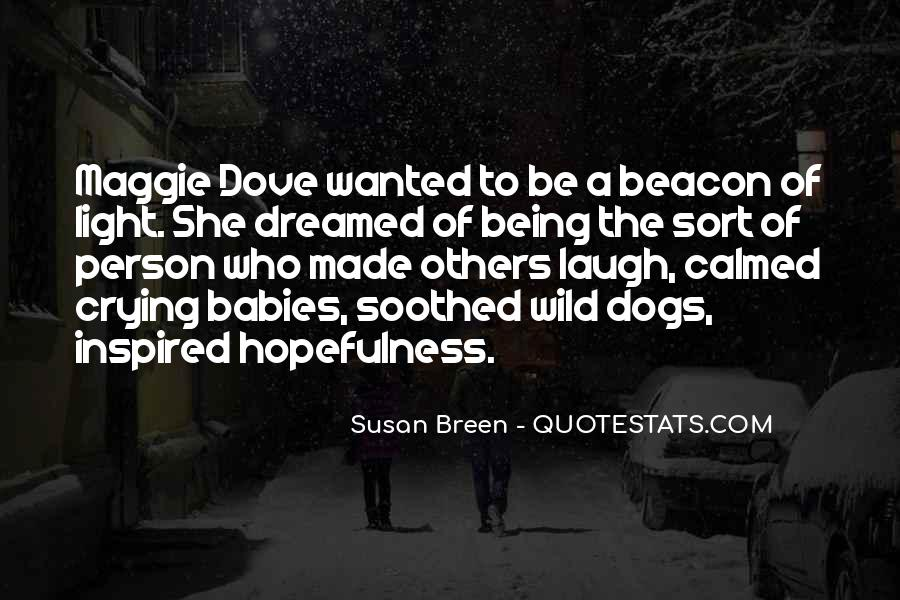 Mystery Quotes And Sayings #1239341
